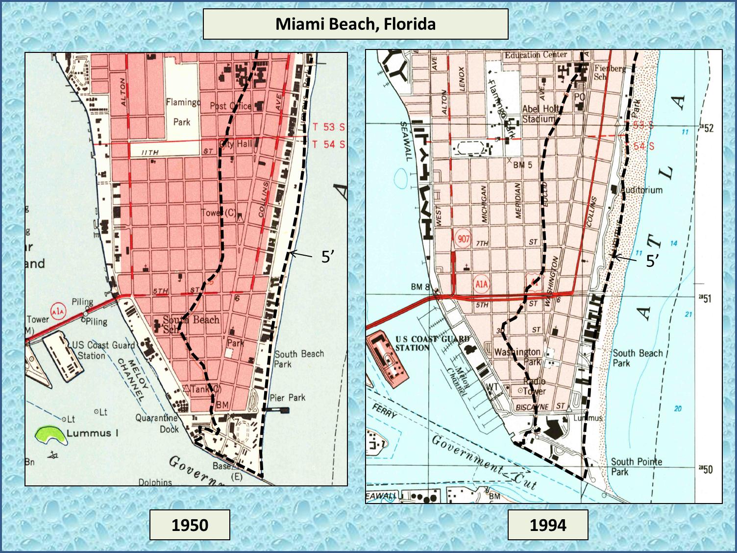 Map Of Miami Florida.Map Of Miami Florida Judgemental Map Of Houston