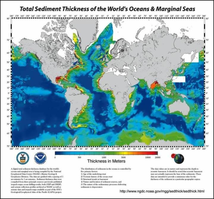 oceanicsedimentthickness