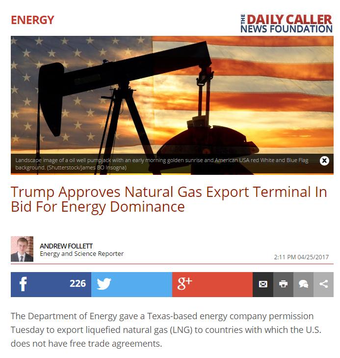 LNG_Energy_Dominance