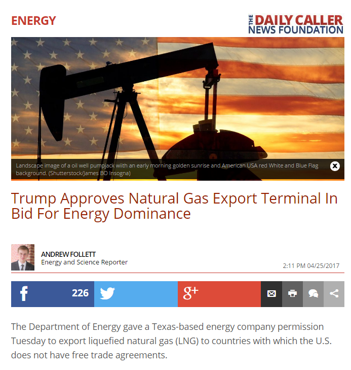 LNG_Energy_Dominance