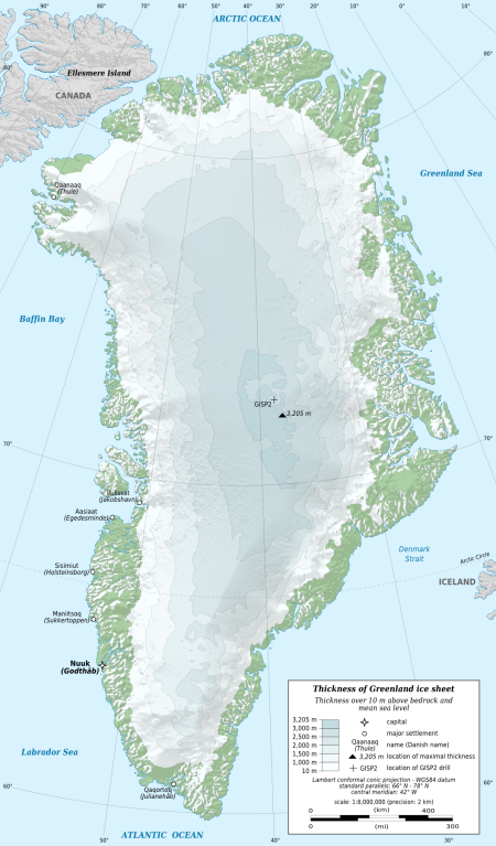 Greenland_ice_sheet_AMSL_thickness_map-en
