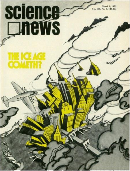 1975-03-01