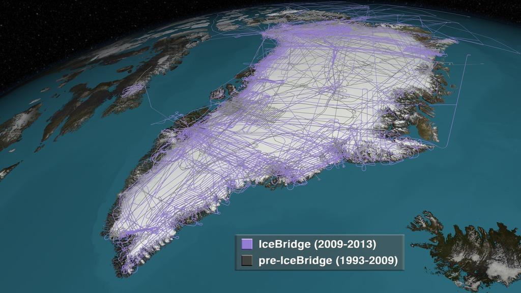 icebridge_flight_lines-05245_print