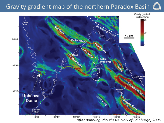 Paradox_Gravity_Map