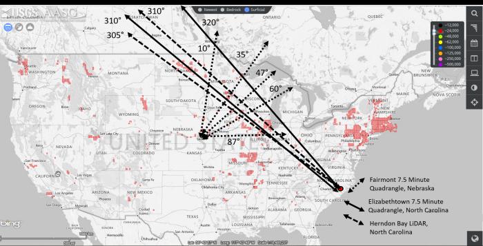 USGS_Map