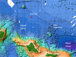 reference_bathymetry_ALOHA_area1_sm