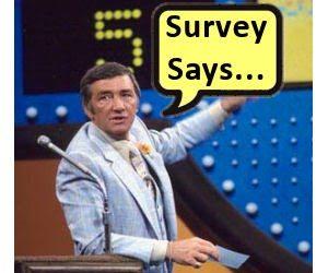 survey-says-300x250